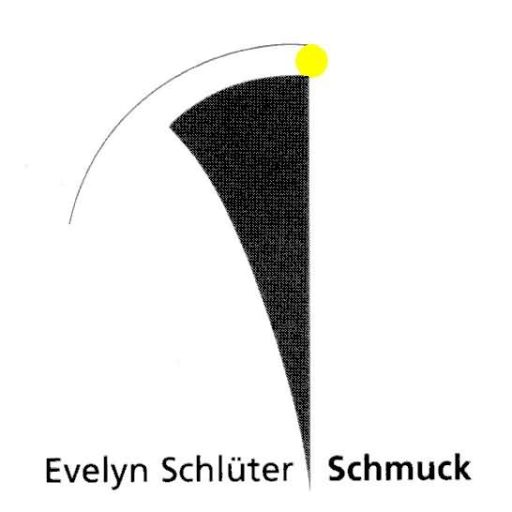 Evelyn Schlüter Schmuck